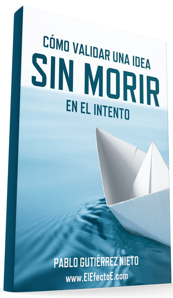 Descargar Ebook 1